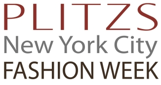 plitzs-fashion-weeek-logo.jpg